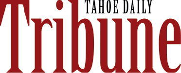 Tahoe Daily Tribune